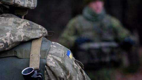 В рядах ВСУ стало на 7 боеви…