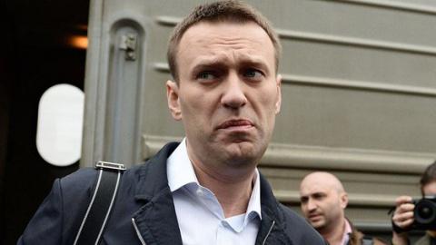 Зачем Навальный объявил всех…
