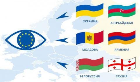 Евросоюз решил не тратиться …