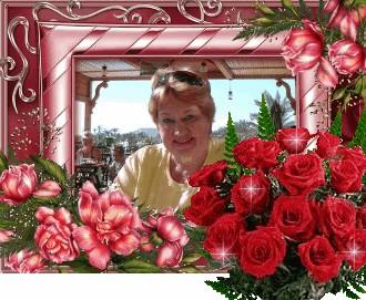 Нина Лисицына