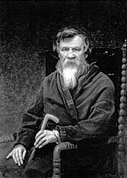 Константин Анатольев