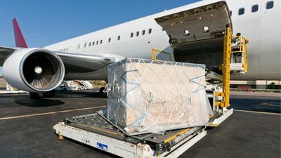ЕС и Россия – конфликт по грузовым авиаперевозкам