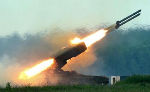 «Адское оружие» для «Арматы»: развитие «Солнцепека» поразило Германию