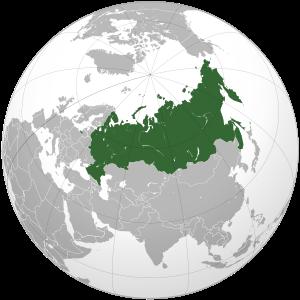 Саакашвили: Дни России сочтены!