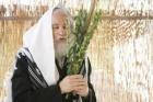 Мнение о евреях лиц нееврейс…