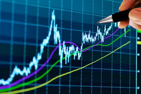 Росстат оценил рост ВВП Росс…