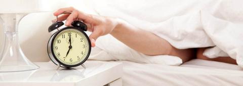 Недоброе утро: 6 причин плох…