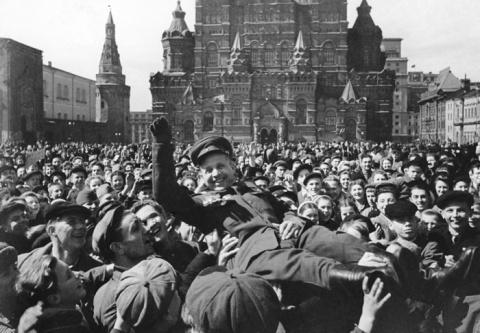 Когда в СССР жилось лучше всего