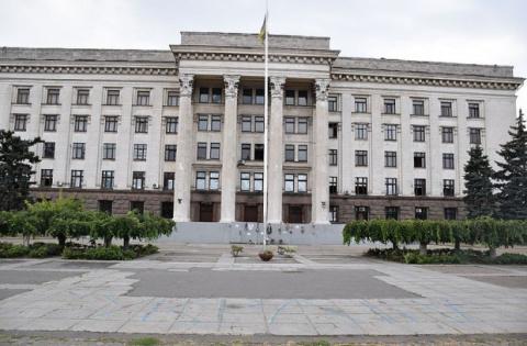 Депортированный из РФ одессит, преследуемый на Украине, снова въехал в РФ