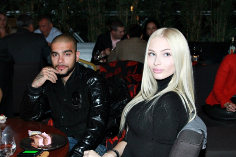 Кому на Руси жить хорошо? Лена Миро