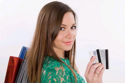 """Как подготовиться к всемирному дню шоппинга: пять советов от """"Комсомолки"""""""