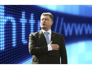 Об украинских санкциях против «Яндекс», «Мэйл.ру», «Вконтакте» и еще 483 российских компаний
