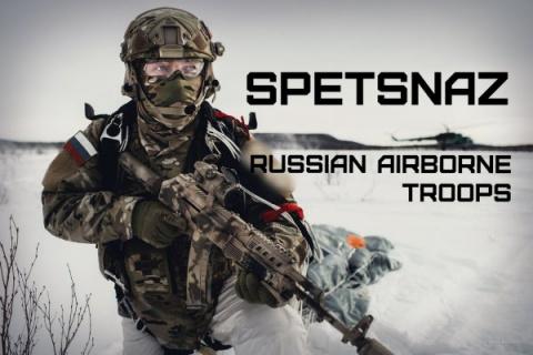 Лондон признаёт превосходство российской армии над британской