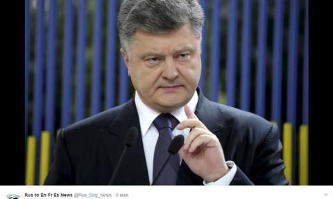 Стало известно, почему Порошенко отказался приехать на ОЧЭС в Турцию