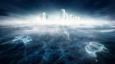 Академик РАН: переход к новому ледниковому периоду стал причиной неустойчивой погоды