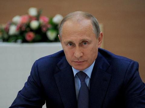 Западные СМИ: Россия возвращает себе статус житницы мира в условиях санкций