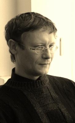 Владимир Глинский