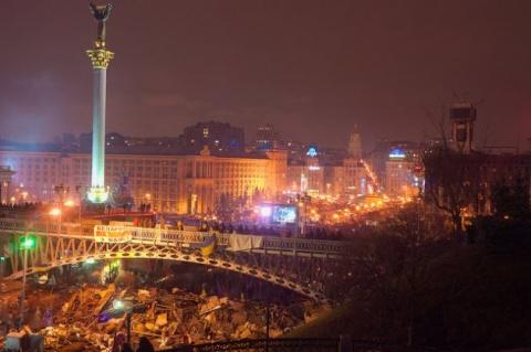 Польские СМИ: Украина станет…