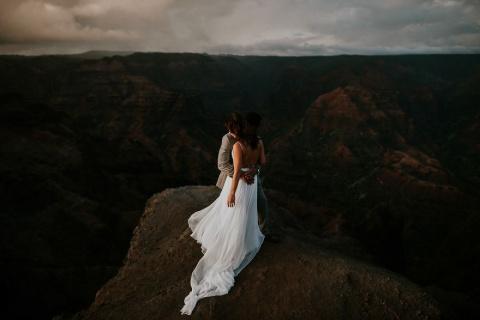 Конкурс фотографий романтичных влюблённых пар в красивейших уголках нашей планеты