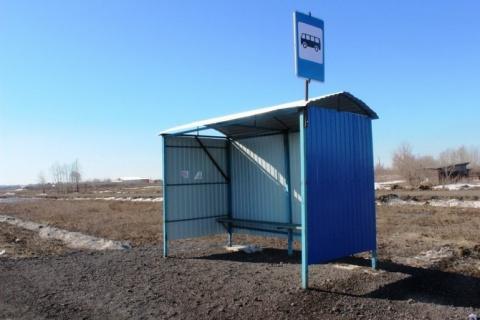 Новость о новосибирской оста…
