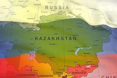 Казахстан — новая цель США