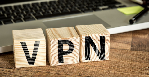 Все популярные VPN-сервисы б…