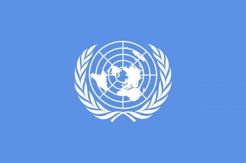 Право вето в Совбезе ООН под…