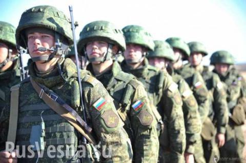 Россия научилась воевать с минимальными потерями, — американская разведка