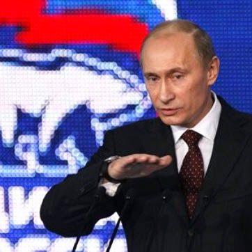 "Песков: у Путина нет ""раздум…"