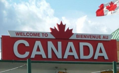 Канада выбраковывает треть п…