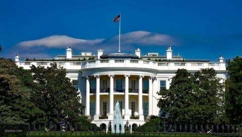 CNN: Трамп намерен пригласит…