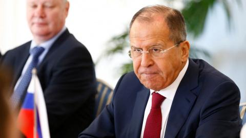«Натовцы обиделись, что их планы на Украину провалились»