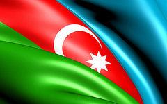 Азербайджану по силам следовать собственным государственным интересам