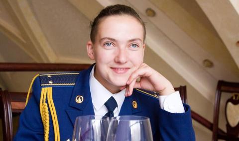 Эксперт: война на Украине сд…