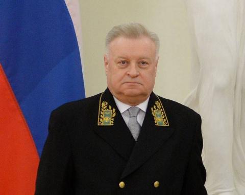 Это не Россия должна Литве, …