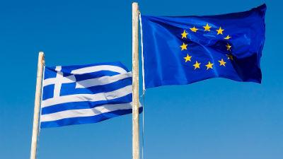 Еврокомиссия может отказаться от формата «тройки» кредиторов для Греции