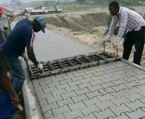 Обманы в строительстве досто…