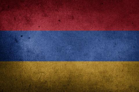 Армения осудила МОК и готова…