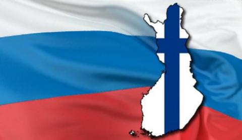 Финляндия – государство, поя…