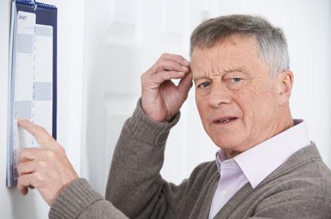 Мифы о деменции. Нужно ли лечить нарушения памяти?