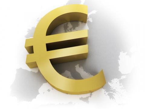 Курсы валют и цены на нефть на 4 августа