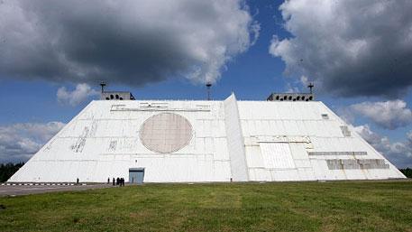 Ракетная стена: как Москва отразит ядерную атаку