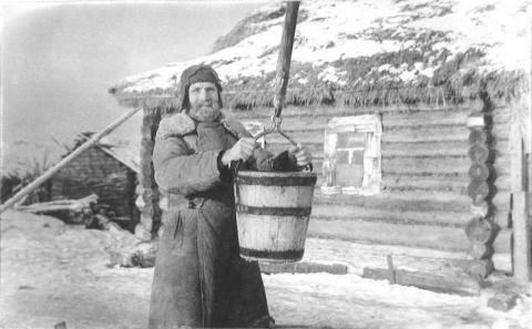 Как простой крестьянин стал Героем Советского Союза