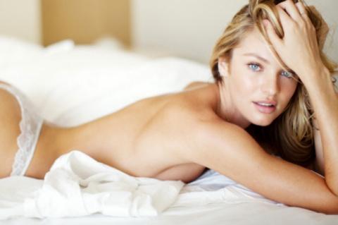 10 секретов красоты от самой…