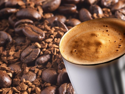 Кофе в России к концу года подорожает на 20%