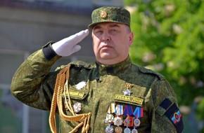 «Переворот в ЛНР» подставляе…