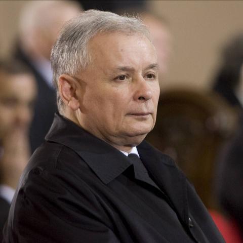 Польша намерена поднять вопр…