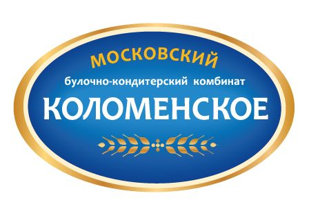 Ребрендинг для «Коломенского»