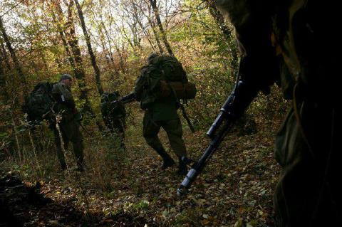 Массовое бегство в Донбассе; срочное заявление армии ЛНР