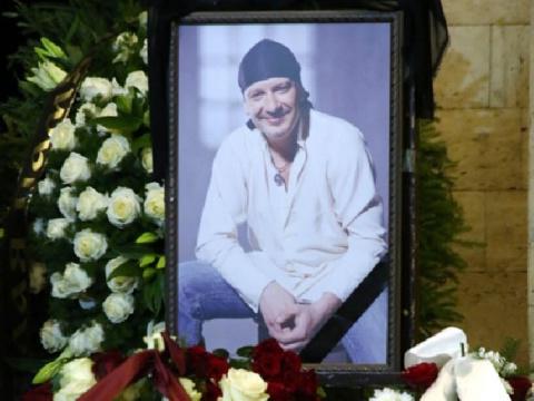 Известный нарколог рассказал, кого стоит винить в смерти Марьянова
